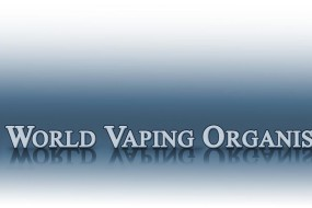 EXCLUSIF : World Vaping Organisation – Interview de eBaron
