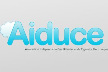 L'AIDUCE réclame un vrai statut pour la cigarette électronique.