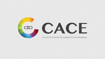 Proposition de compromis de la Commission Européenne sur la Cigarette Electronique par le CACE