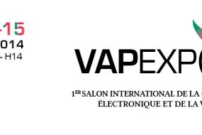 Salon Vapexpo : les thèmes des conférences dévoilés !