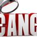 Plan Cancer : quelles solutions ?