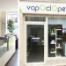 Boutique vapOclOpe Marmande