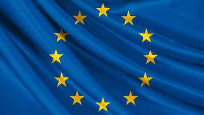 Qui a voté pour, qui a voté contre la Directive ?