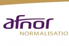 L'AFNOR va mettre en place des normes sur la cigarette electronique