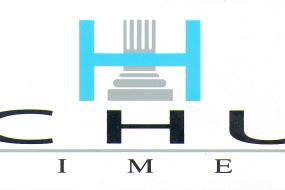 Le CHU de Nîmes lance une grande enquête sur les vapoteurs