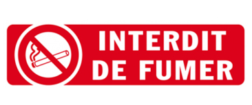 Interdiction de fumer chez Reynolds American