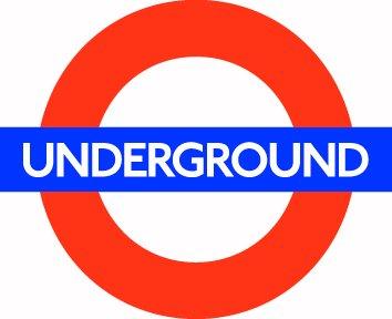 L'utilisation de la cigarette électronique interdite dans le métro à Londres