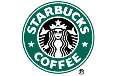 Interdiction de vaper dans les Starbucks anglais