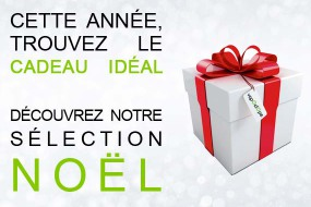 La Wish List de Noël vapOclOpe.fr