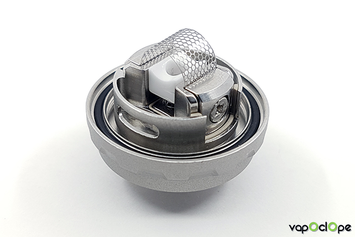 Geekvape Zeus X Mesh RTA 25mm Vandy-Vape-Kylin-M-RTA-23