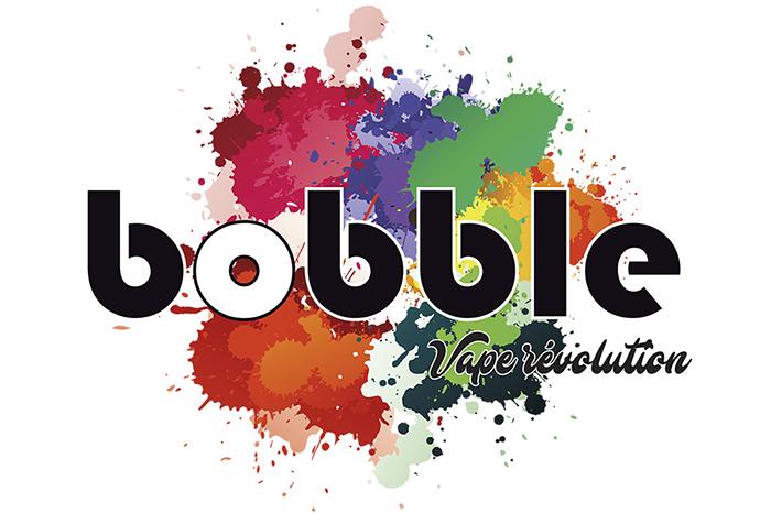A la découverte des e-liquides Bobble