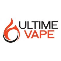 E-Liquides UltimeVape