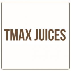E-liquides T-Max Juices