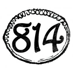 E-Liquides 814