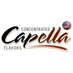 Arômes Capella