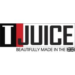 E-Liquides T-Juice