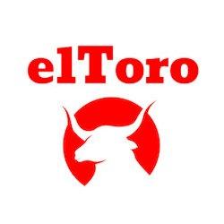 E-Liquides El Toro
