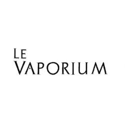 E-Liquides Le Vaporium