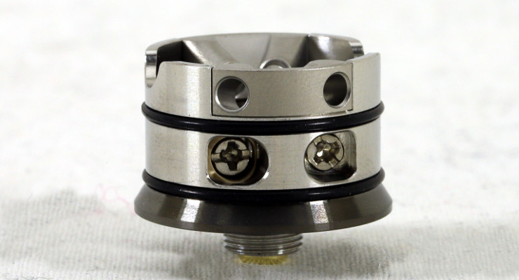 plateau du dripper elder dragon rda