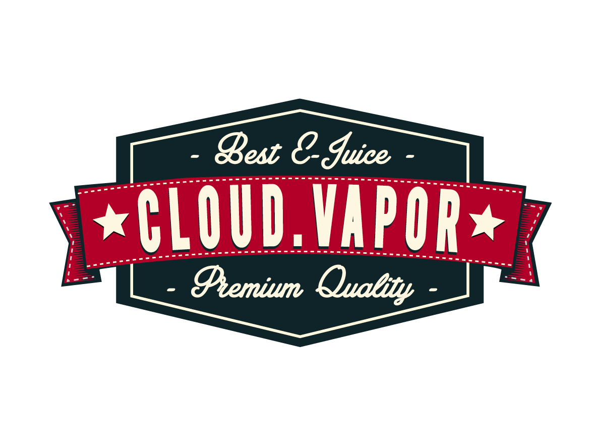 E-liquides Cloud Vapor