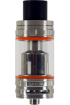 Clearomiseur TFV8