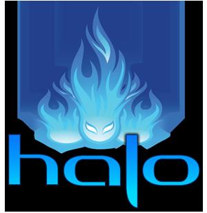 E-liquide Halo en vente sur vapoclope.fr