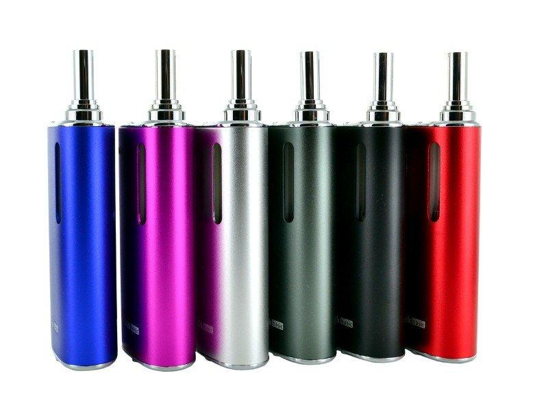 Kit cigarette électronique pour débutant iStick Basic GS Air 2 de chez eLeaf