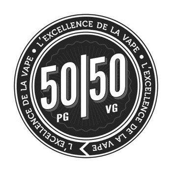 E-liquide Alfaliquid Dark Story 50/50 France