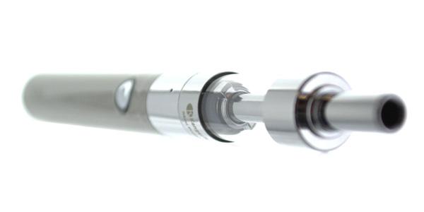 Clearomiseur pour cigarette électronique Mini Protank 3 de chez Kanger