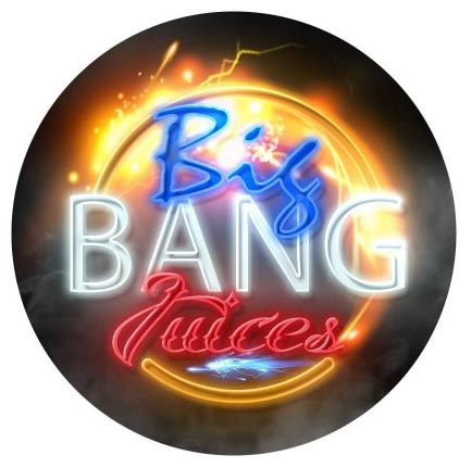 E-liquides pour cigarette électronique Big Band Juice