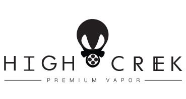 E-liquide pour cigarette électronique avec ou sans nicotine de La Mécanique des Fluides