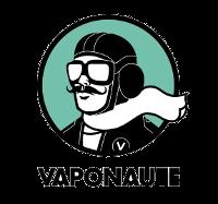 E-liquide cigarette électronique e-voyage les vaponautes
