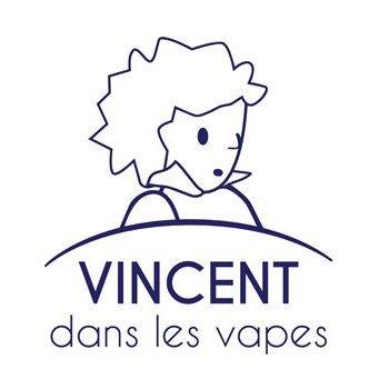 Arôme pour eliquide en DIY VDVL Vincent Dans Les Vapes