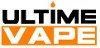 E-Liquide UltimeVape pour cigarette électronique