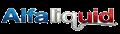 E-liquide francais pour cigarettes electroniques Alfaliquid
