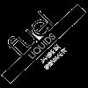E-Liquide FUEL pour cigarettes electroniques