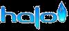 E-liquide Halo pour cigarette électronique vapoclope