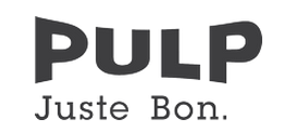 E-liquide français pour cigarette électronique de la gamme PULP