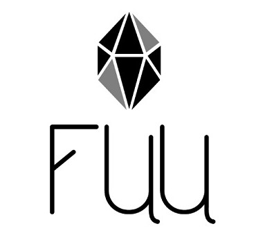 logo de The Fuu