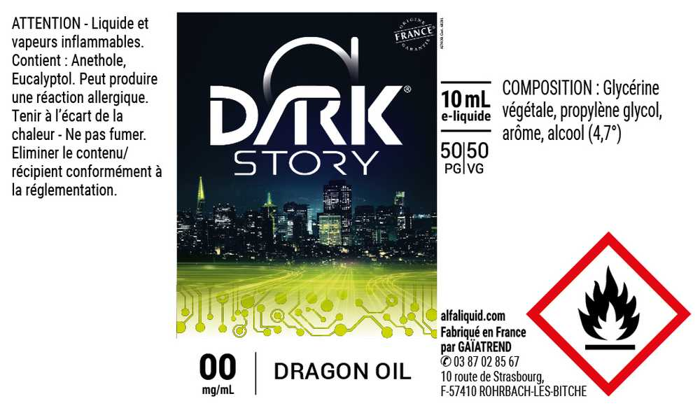Dragon Oil Alfaliquid Dark Story 1650- (2).jpg
