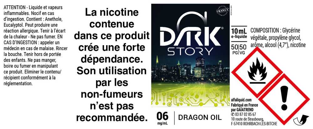Dragon Oil Alfaliquid Dark Story 1650- (4).jpg