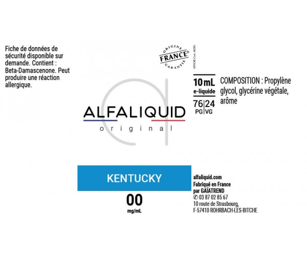 Kentucky Alfaliquid 1736-1.jpg