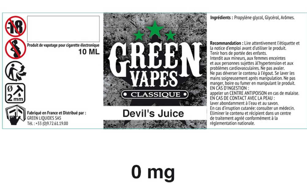Devils Juice Green Vapes 1806 (1).jpg