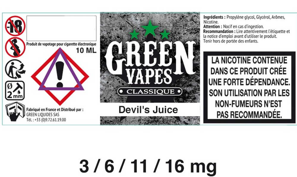 Devils Juice Green Vapes 1806 (2).jpg