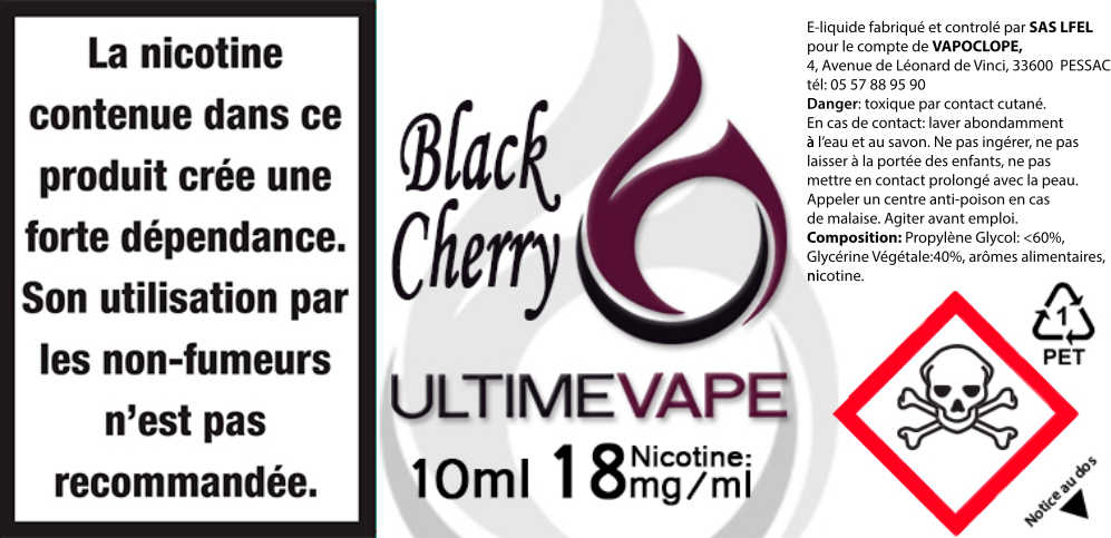 Black Cherry UltimeVape 1953- (1).jpg