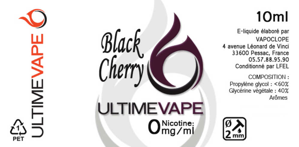 Black Cherry UltimeVape 1953- (2).jpg