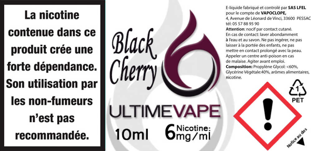 Black Cherry UltimeVape 1953- (3).jpg