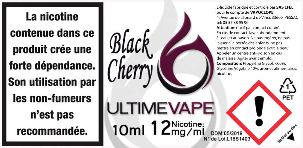 Black Cherry UltimeVape 1953- (4).jpg
