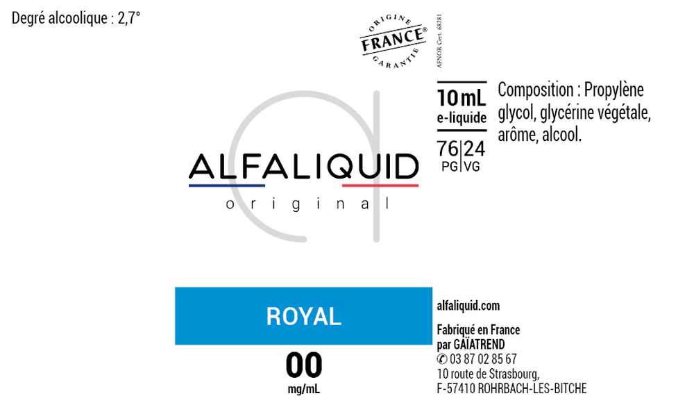 Royal Alfaliquid 21- (2).jpg