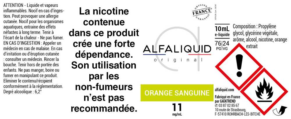 Orange Sanguine Alfaliquid 2992- (1).jpg